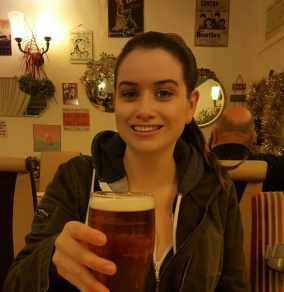 Pub Living With Hip Dysplasia.jpg