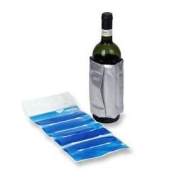 gel-ice-pack-bottle-cooler-individual-wine_jpg_350x350